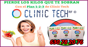 Clinic Tech Plan 1 2 3